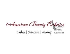 American Beauty Esthetics