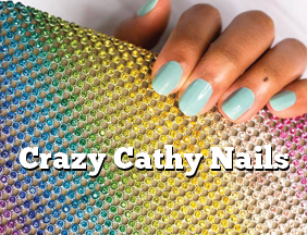 Crazy Cathy Nails