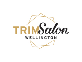 Trim Salon