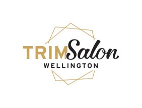 Trim Salon