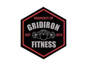 Grid Iron Fitness Studio
