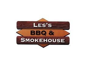 Les's BBQ & Smokehouse