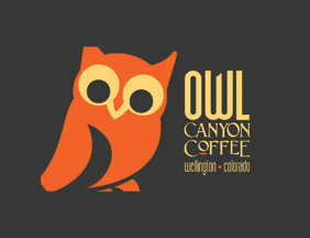 Owl Canyon Coffee