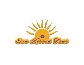 Sun Kissed Tans