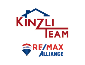The Kinzli Team