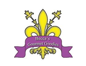 Becca's Gourmet Goodies