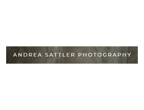 Andrea Sattler Photography