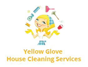 Yellow Glove House Cleaning Services