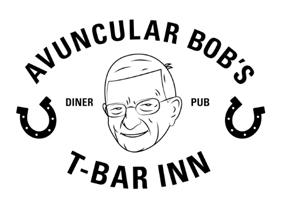 Avuncular Bob's T-Bar Inn